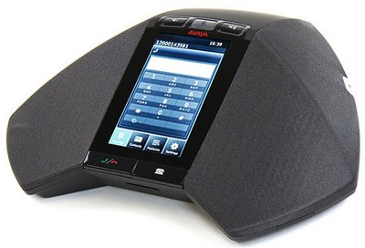 Avaya B189 IP Conference Phone