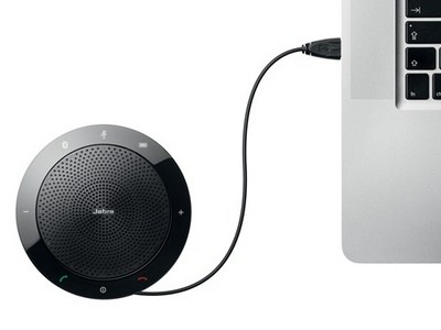 Jabra Speak -03