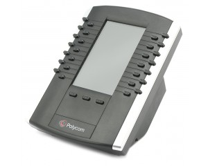 Polycom VVX Color Module