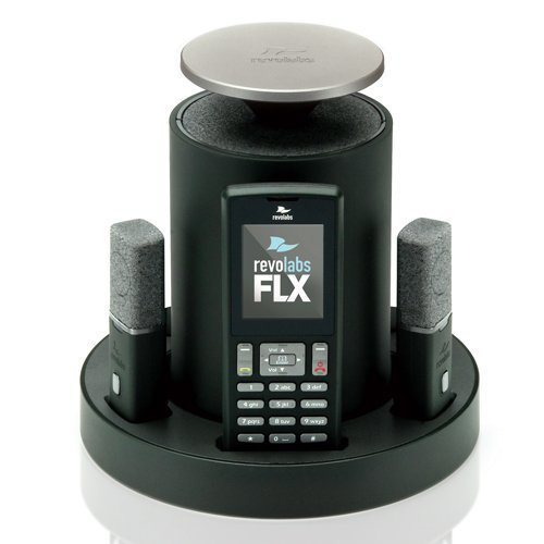 RevoLabs FLX2-200VOIP