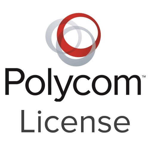 Polycom GROUP licentie